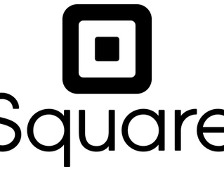Sign up for Square today for free processing on up to $1,000!!