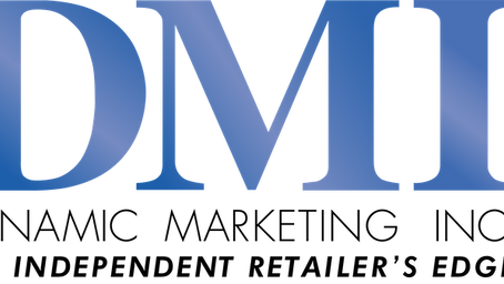 DYNAMIC MARKETING INC. PROJECTS RECORD-BREAKING SALES FOR 2021