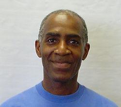 Andrews Gregory.JPG