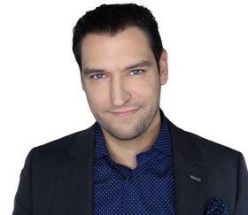 Michael Karl