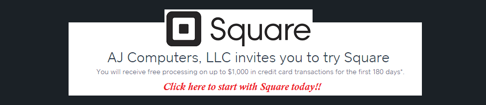 Square Offer.png