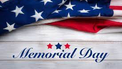 DMI Office & Whse closed May 31, 2021