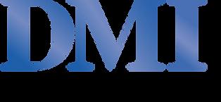 2021 DMI Logo 2021 Black Bottom Letter Transparent.png