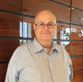 Jorge Joskowicz