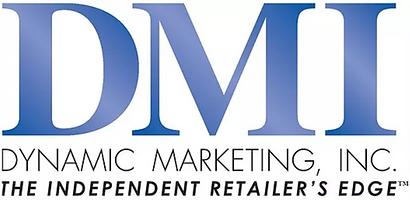 DMI Logo.png