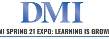 Dynamic Marketing Incorporated Hosts Members-Only Virtual Spring Expo on March 18th, 2021