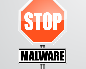 Targeted Malware collected $115,000 in ransom already...