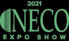 Register for the 2021 NECO Expo Show