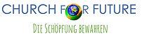 Logo CFF komplett.jpg