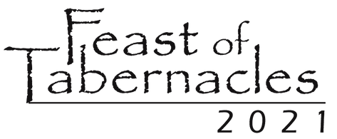Feast of Tabernacles 2021 logo 1.png
