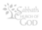 SabCOG with tree grey logo.png