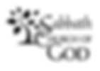 SabCOG with tree black logo.png