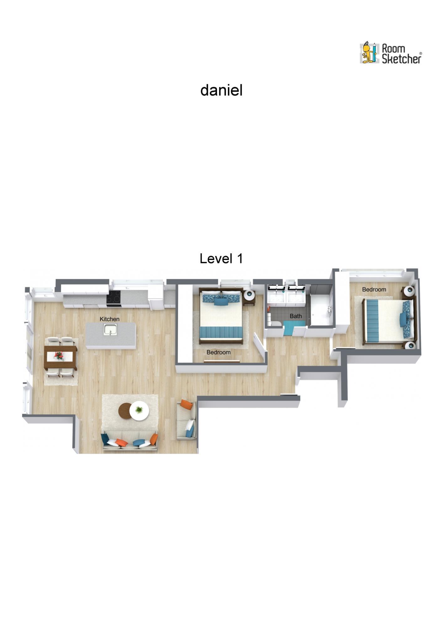 daneil-floor