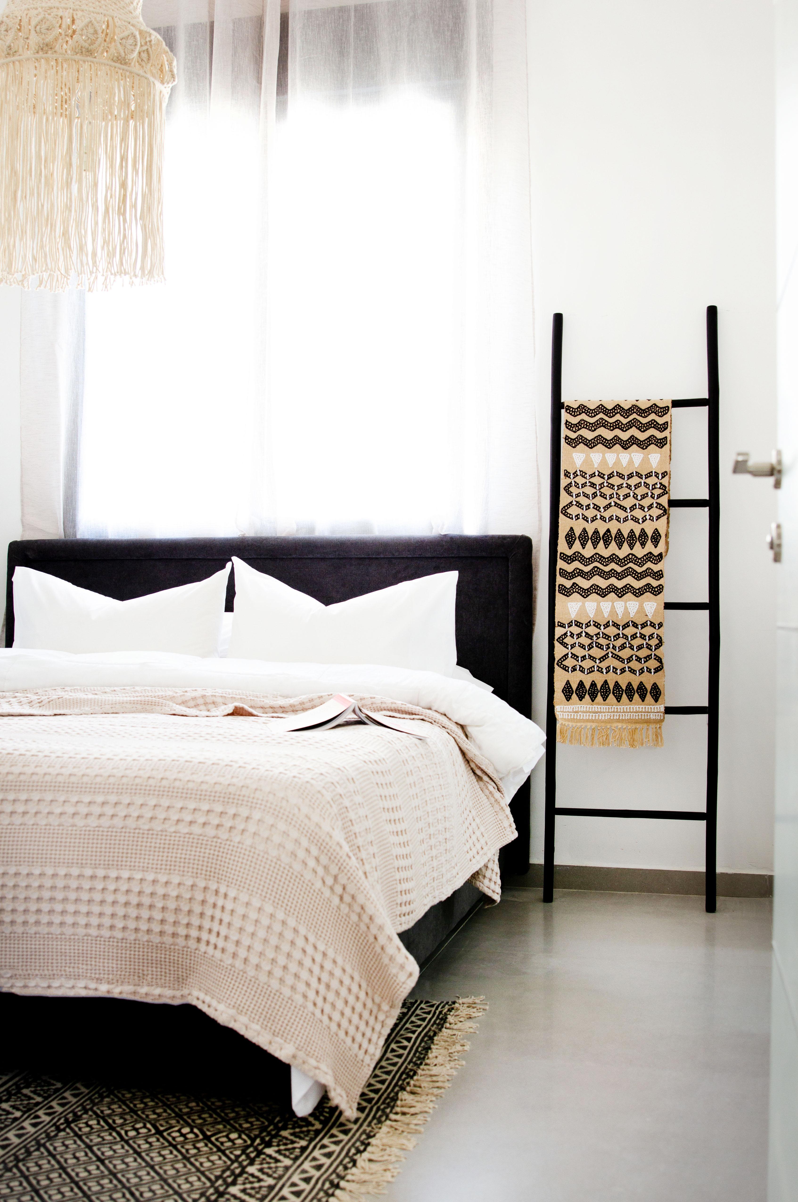 bedroom3.2