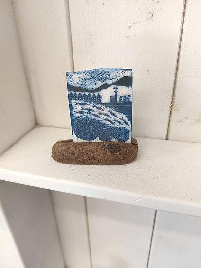Miniature 1