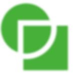 logo ice vert.png