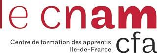 CFA CNAM