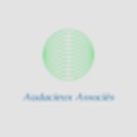 Logo_AA_modifié_2020.png