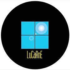Lucarne Paris 20