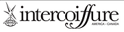 long island video production client - intercoiffure