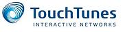 long island video production client - touchtunes