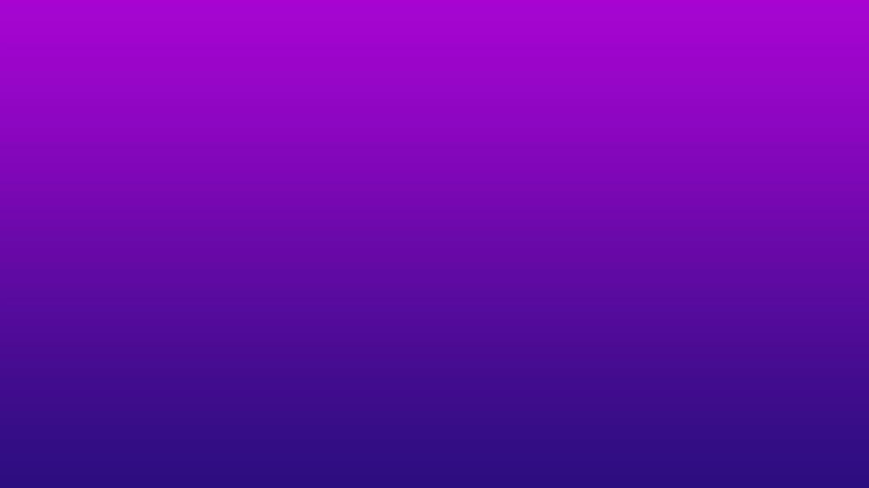 Purple-Blue-Back.png