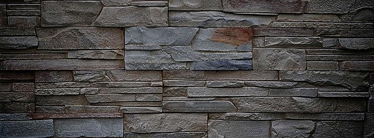 wall-1957768_1920.jpg