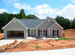 New-Home-Construction-000045047016_Large.jpg