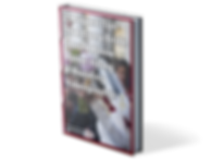 25-tips-videographer-cover.png
