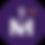 NHLOGO_update_purple.png