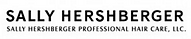 long island video production client - sally hershberger