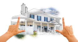 Hands-Framing-House-Drawing-and-Photo-on-White-000059319682_Large.jpg