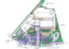 1207 조경계획안 2차원본.jpg