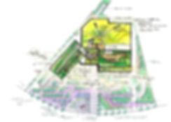 1207 옥상정원 계획안.jpg