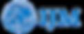 ijm_logo-1_edited.png