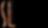stephen lawrence trust logo.png