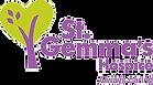 St-Gemmas-Hospice-Logo_edited.png