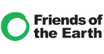 Friends_of_the_Earth_(logo)_edited.png