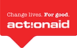 Action Aid logo.png