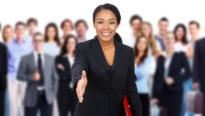 On International Women's Day - Choose to Challenge: How to be a male ally for gender equality