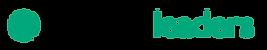 EL-logo_colour.png