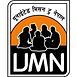 UMN logo.png