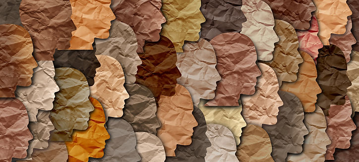 Diverse paper faces shutterstock_1649965531 compressed.jpg