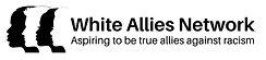White-Allies-Network-logo.jpg