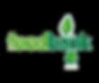 Foodbank-Logo_edited.png