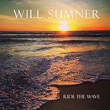 WIll cover single final.jpg