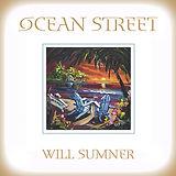 Ocean Street 2pn Front v4.jpg