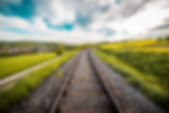 railway-road-in-the-middle-of-a-field-2_