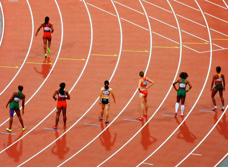 Research From Abroad Suggests Credit Unions Should Avoid Direct Competition