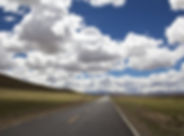 road-distance-landscape-horizon-54094.jp